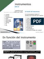 3 Clases de instrumentos.pptx