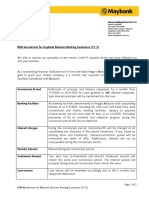 BNM Moratorium for Maybank Business Banking Customers V1.3.pdf