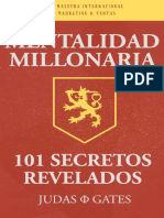 MENTALIDAD-MILLONARIA-VERSION-GRATUITA-v1.4.pdf