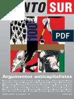 SObre la democracia burguesa.pdf