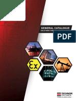 Catalogue Technor_GB_0919