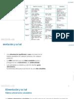 PRESENTACIONES GAT UT5 (1)