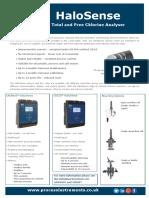 HaloSense.pdf