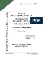 k_nnemet_13okt_fl.pdf