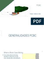 CAPACITACIÓN PCBC Guillermo Uribe U Catolica.pdf