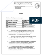 sheet6.IS.doc