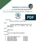 ANALISIS HIDROMETEREOLOGICOS.docx