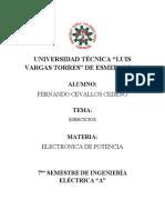 UNIVERSIDAD-TÉCNICA