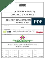 302578471-MS-for-Deflection-Test-Rev-03.pdf