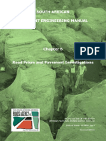 PAVEMENT ENGINEERING MANUAL-Chapter-6-+-Appendices-2nd-edition-2014.pdf