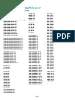 profiles_acier.pdf