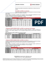 Abaques_de_charges_OSB.pdf