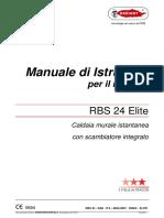 RADIANT-scheda-tecnica-caldaia-RBS-24-ELITE.pdf