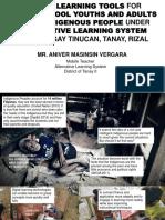 digital tools tanay 2 aniver vergara 2.pdf