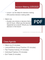 Skills_Basics_Decision-Making_Lecture_Slides