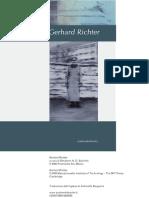 Gerhard_Richter.pdf