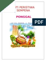 CUTI PONGGAL.docx