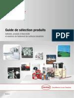 Loctite AG13034-AG-CAT-FR-WEB.pdf