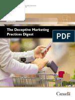 الخداع التسويقي2.pdf