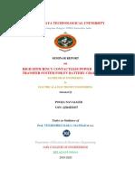 Technical seminar report .pdf
