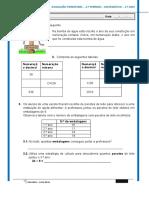 ae_trimestral_mat3_2_periodo