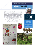 viral voice 9 april newsletter 3