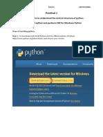 python_prac1.docx