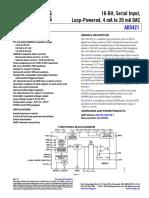 AD5421_DAC.pdf
