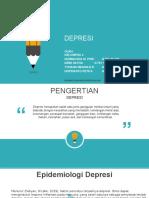 PPT Depresi Kel 4.pptx