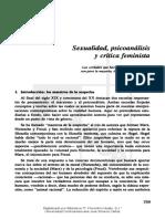 Dialnet-SexualidadPsicoanalisisYCriticaFeminista-6521187.pdf
