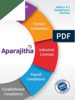 Aparajitha_HR Compliance Services.pdf