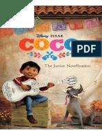 Coco_Junior_Novel_-_Disney