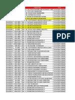 Copy of Indiviual Schedule 11 Apr