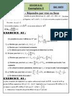 Devoir 01 E.pdf