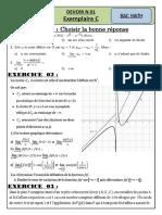 Devoir 01 C.pdf