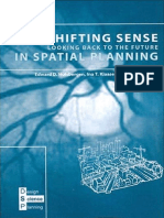 Shifting-Sense-Looking-Back-to-the-Future-in-Spatial-Planning.pdf