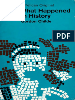 What happened in n history.pdf