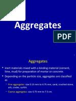 CE102-aggregate