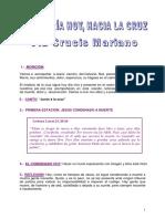 Palau-VIA-CRUCIS-MARIANO.pdf