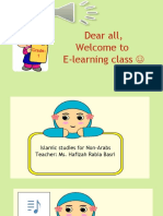 surat-al-maun-grade-1-1.pptx