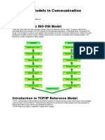 Reference Models in Communication Networks.docx