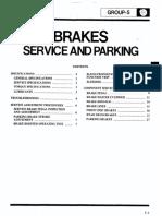 brakes-a