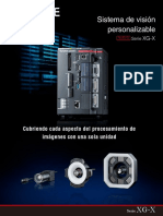 AS_110191_XG-X_C_613A90_MX_2010-1.pdf