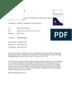 10.1016@j.renene.2019.12.116.pdf