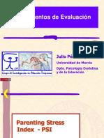 Instrumentos2.pdf