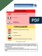 1583931577898_Lista regiunilor si localitatilor din zona rosie si zona galbena cu transmitere a COVID-19.pdf