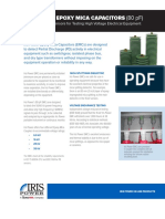 Iris-Power-EMC-Brochure-Switchgear