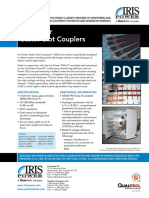 Iris-Power-Stator-Slot-Couplers-Brochure.pdf