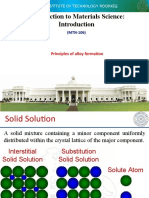 MTN 106_Principles of alloy formation