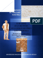 rm00.pdf